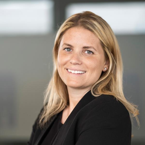 Ida Malmlöf
