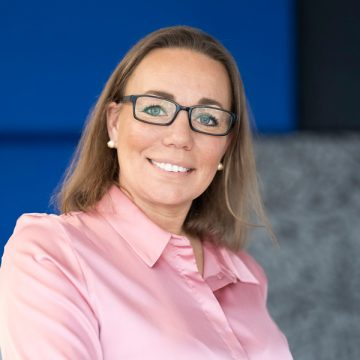 Ulrika Wahlund